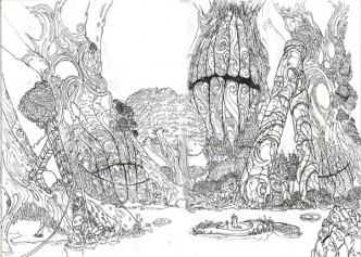 Forest-entrance-(final)