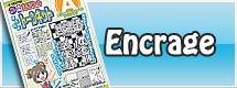 manga_encrage