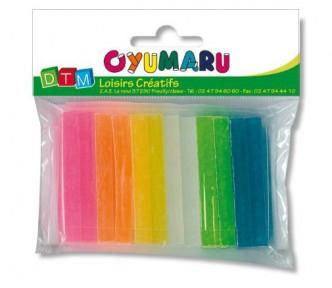 oyumaru-12-pains