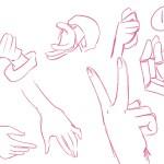 mains 10