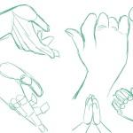 mains 11