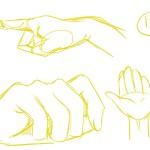 mains 12