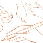 mains 13