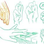mains 15