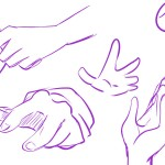mains 17