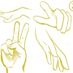 mains 25