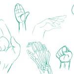 mains 4