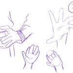 mains 7