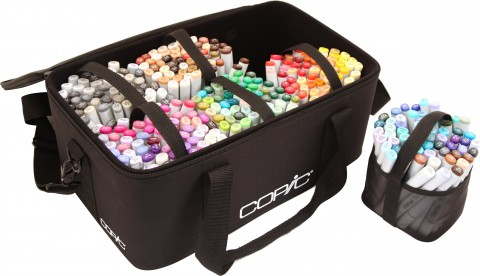 copic_carrying_case-480x276