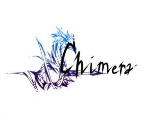 Voici le nom et le logo de mon projet en cours  (≧∇≦)/