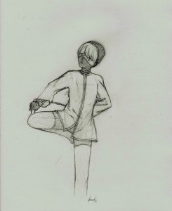 22_nin10