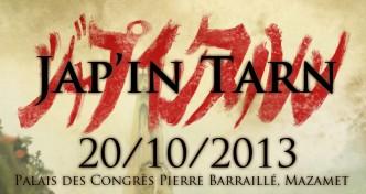 banniere_japintarn_3web