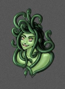 gorgone_colo_by_masko_witch-d6qpj2h