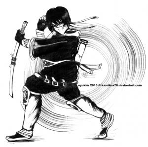 ninjapan_by_kamikos78-d6s1tsd