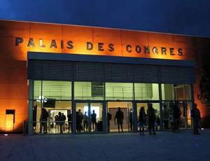 palais_congres_1web
