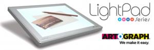 lightpad_1105