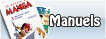 livre_manuels