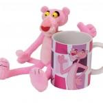 panthere-rose-peluche-avec-mug-021698