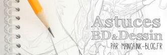 + Astuces BD et Dessin