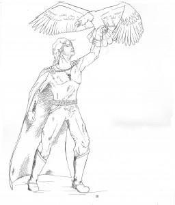 fauconnierV2