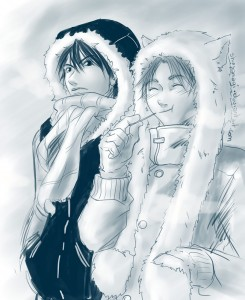 winterclothes1