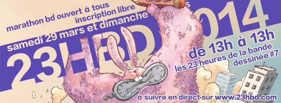 BandeauFacebook23HBD2014