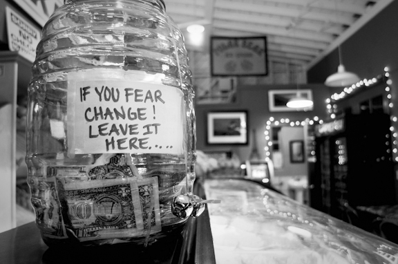 if-you-fear-change-leave-it-here-tip-jar-sad-hill-news