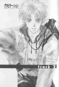 grav_track02.track02page01