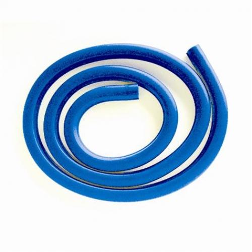 regle-courbe-flexible-30cm-regle-courbe-flexible-30cm-3700010413179_0