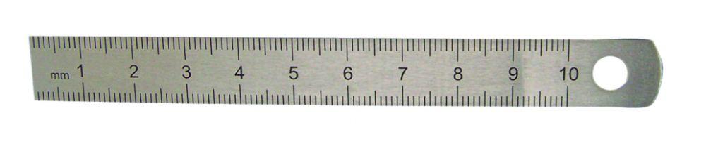 reglet-acier-inox-10-cm-image-56856-grande