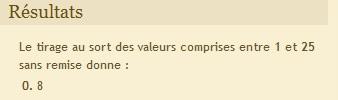 2014-06 résultats concours tirage au saurt