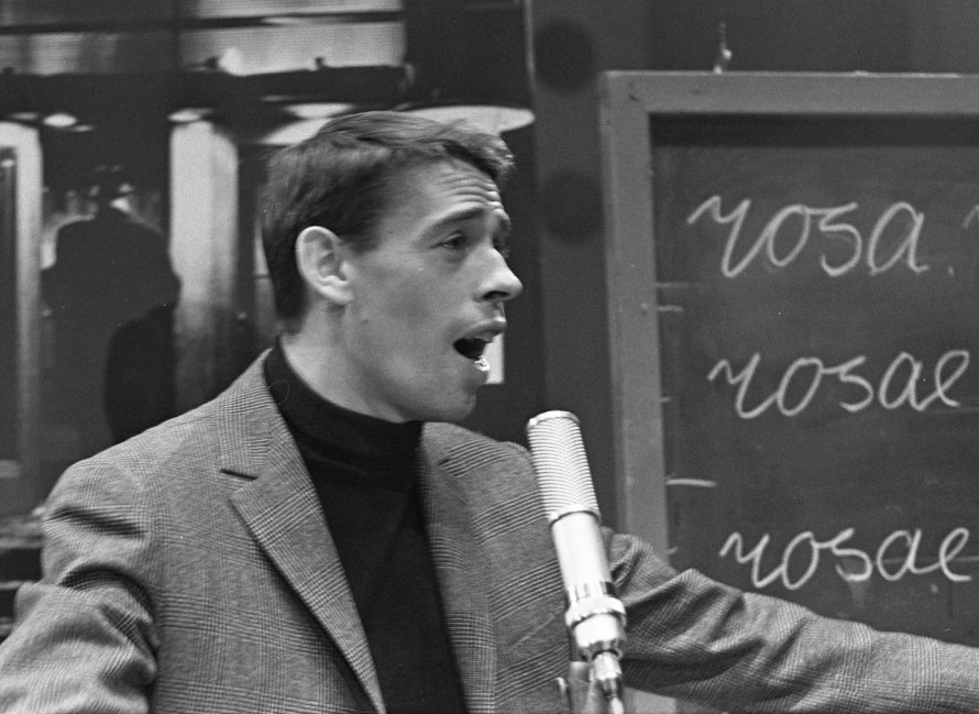 Jacques_Brel_-_Domino_2