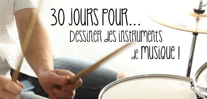bannière musique copy