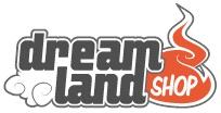 logo_dreamland2