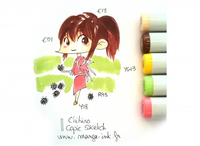 chihiro 5