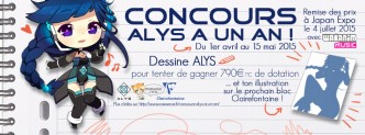 Bannière FB Concours Alys copy