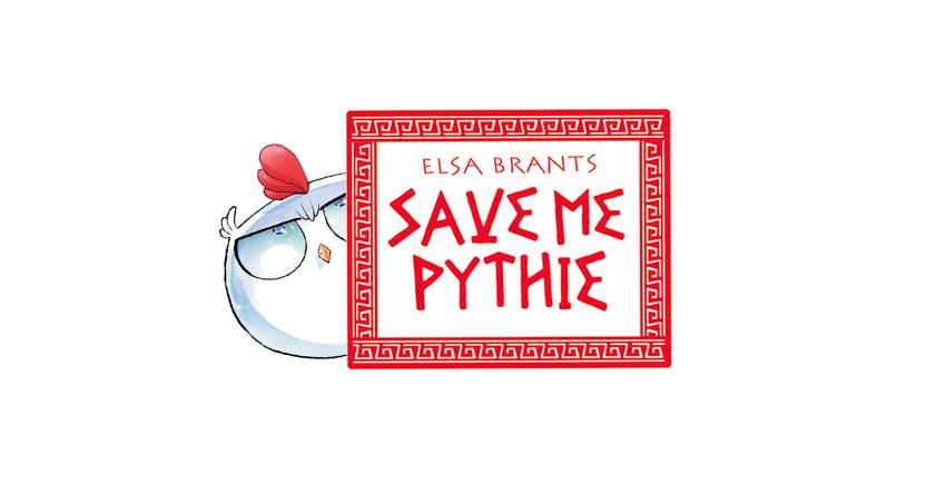liste_Tomes-de-Save-me-Pythie_7104